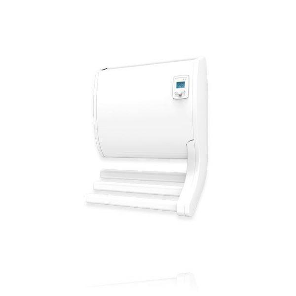 Noirot Corelia elektromos törölközőszárító radiátor