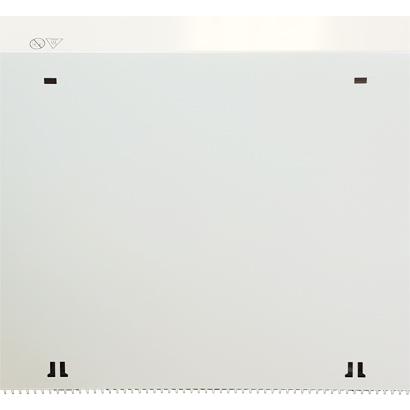 Noirot Melodie L (Alacsony kivitel) elektromos fűtőpanel