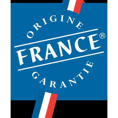 Francia fűtőpanel