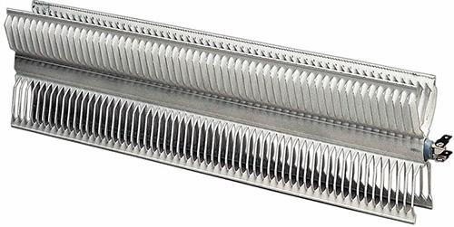 rx fűtőelem elektromos radiátor