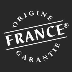 Original France Garantie