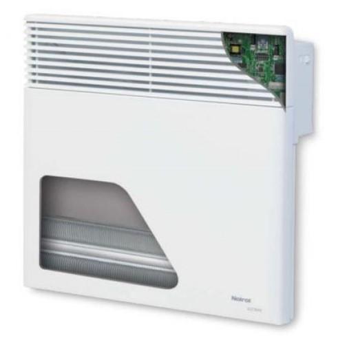 elektromos radiátor 2000W