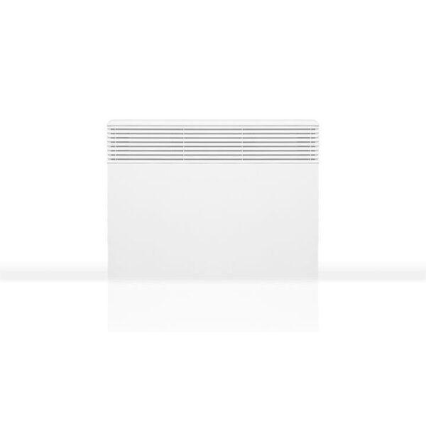 Noirot Spot-D elektromos fali fűtőpanel