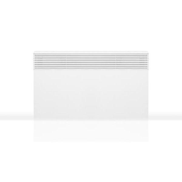 Noirot Spot-D fűtőpanel 2000W (csomagolássérült)