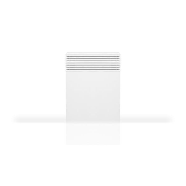 Noirot Spot-D fűtőpanel 500W  (csomagolássérült)