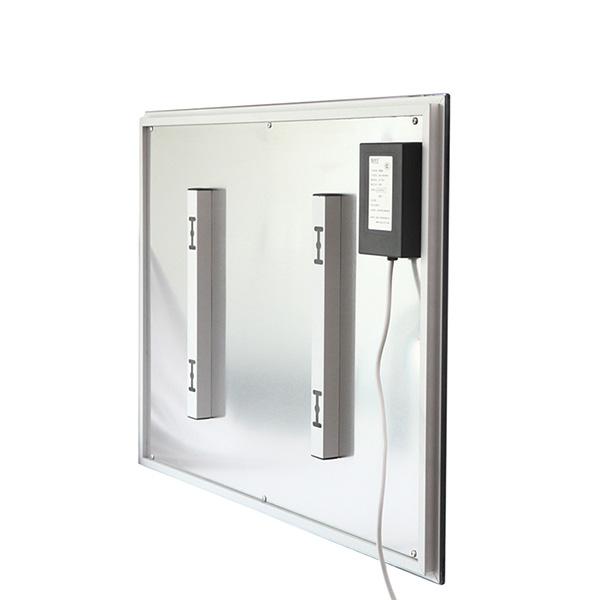 BVF Adelig fürdőszobai tükör, okostükör