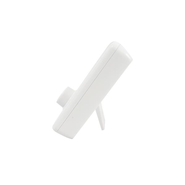 BVF 24-FP - RF termosztát infrapanel vezérléséhez